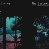 Joshua/Grupal