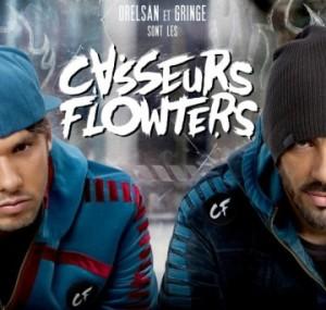 CasseursFlowters-une-tt-width-360-height-342-crop-1