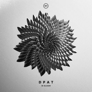 dpat-in-bloom