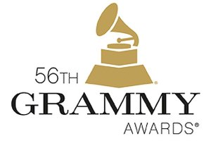 Grammy-Awards-2014