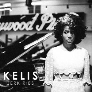 Kelis-Jerk-Ribs-t500x500