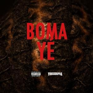 youssoupha-boma-ye