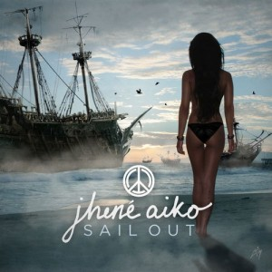 jhene-aiko-sail-out-ep-stream-neoboto
