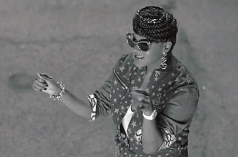 Marsha-Ambrosius-Stronger-Than-Pride-Video