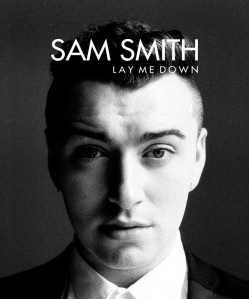 sam-smith-lay-me-down-acoustic-version-live
