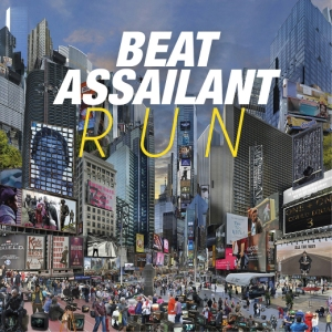 BEAT-ASSAILANT---RUN