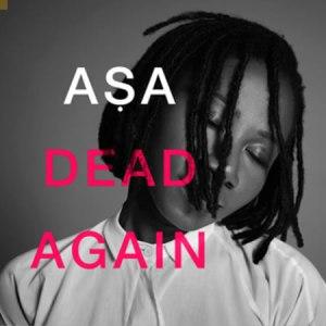 4993-asa-pochette-single-dead-again