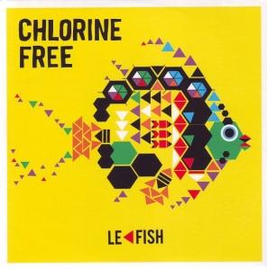 le-fish-chlorine-free