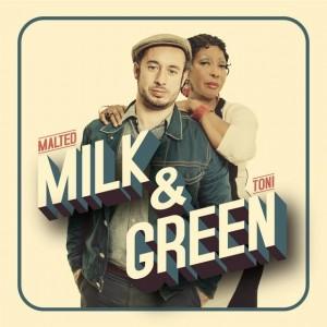 Milk-green-300x300