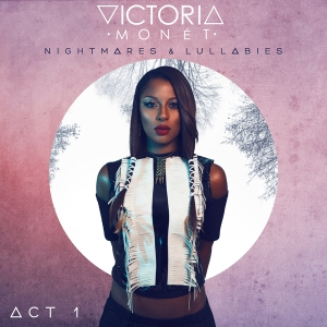 victoria-monet-nightmares-lullabies