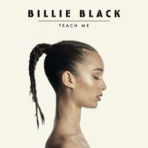 BillieBlack-TeachMe